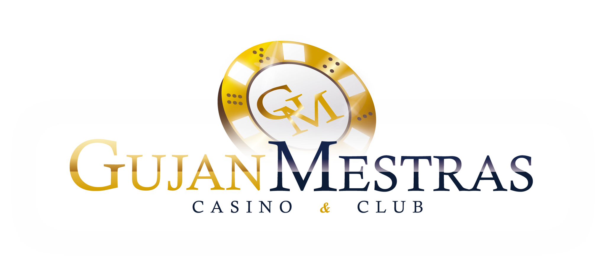 CasinoGujan