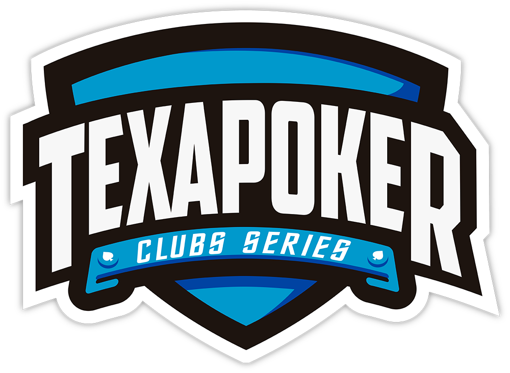 TexaPokerSeries